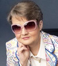 Susanne Krahe