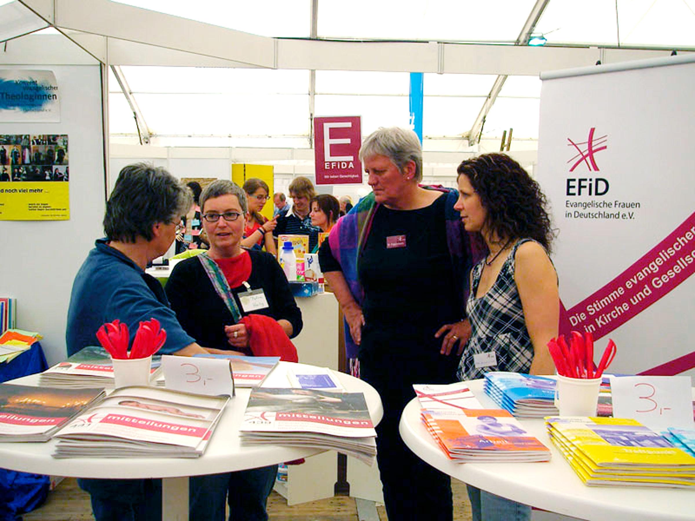 EFiD-bei-Kirchentag-in-Bremen